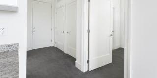 Photo of Denisa's room