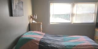 Photo of Taty's room