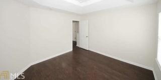 Photo of Weston's room