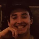 Photo of Brandon