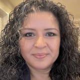 Photo of Guadalupe Frazel