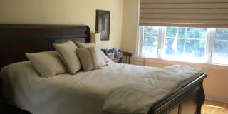 Photo of Bonnie's room