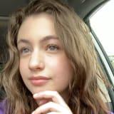 Photo of Karoline