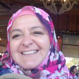 Photo of Ssna massad