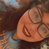 Photo of Julianna