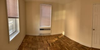 Photo of Ingrid's room