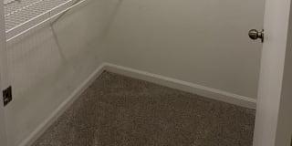 Photo of Brandon's room