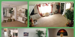 Photo of carole's room