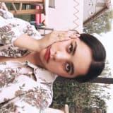 Photo of Aislin