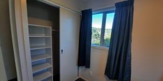 Photo of Alyssia's room