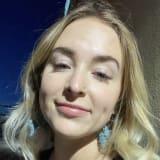 Photo of Madison