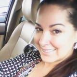 Photo of Patrina