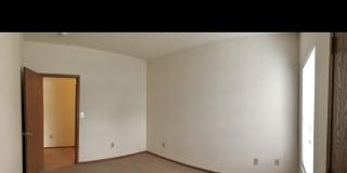 Photo of Jiordyn's room
