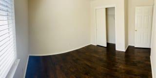 Photo of Janika pegram's room