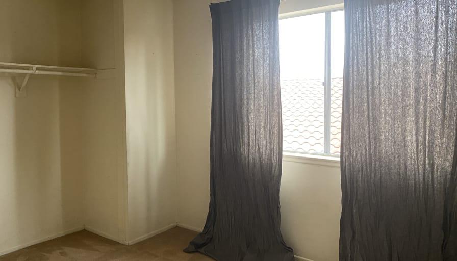 Photo of MSSLV's room