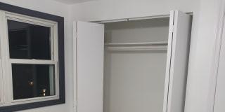 Photo of Lav's room