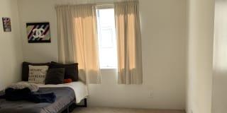 Photo of Iliana's room