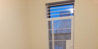 Photo of Bara's room