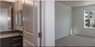 Photo of Navdeep's room