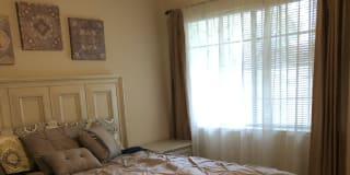 Photo of Jennifer's room