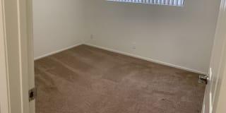 Photo of Akshaya's room