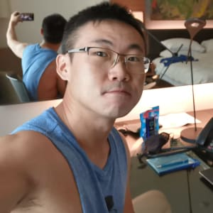 Photo of JorDan