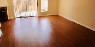 Photo of Miguel Mares's room