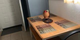 Photo of yoany's room