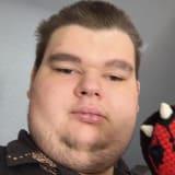 Photo of Josh