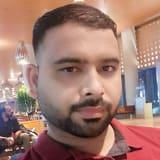 Photo of Deepak