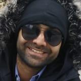 Photo of Narayanan