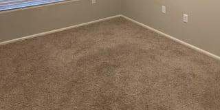 Photo of Lexie's room