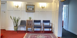 Photo of Shared Living NZ's room