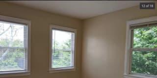 Photo of Krutika's room