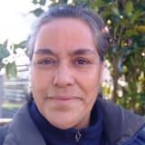 Photo of Loreen