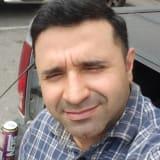 Photo of Julio mauricio