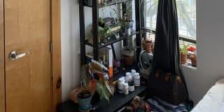 Photo of Arlen's room
