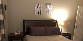 Photo of Beth's room