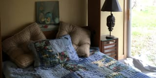 Photo of Room's room