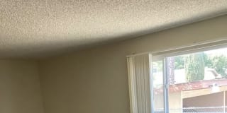 Photo of Pkay's room