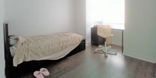 Photo of Apple House's room