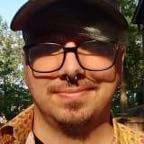 Photo of Drew