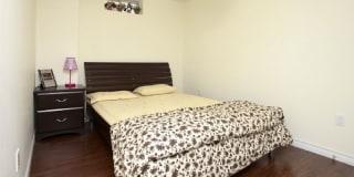 Photo of dheeraj's room