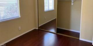 Photo of Praj's room