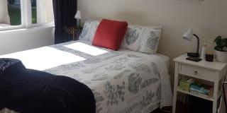 Photo of Northland's room