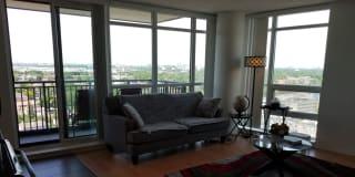 Photo of Yasmin's room