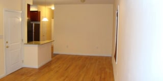 Photo of nandan karri's room