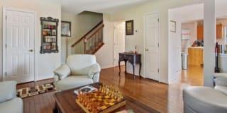 Photo of Jordanka 's room
