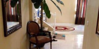 Photo of Dee's room