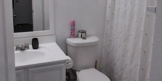 Photo of Yanira's room